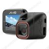 Видеорегистратор автомобильный C317 Full HD 1920*1080; 130°; ; ; 2