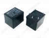 Реле HLS-T73 (HLS8L-48VDC)   Тип 06 48VDC 1C(SPDT) 7A 19*15.5*15.8mm