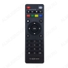 ПДУ для TV BOX X96/ INVIN T95X ANDROID TVBOX