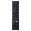 ПДУ для HYUNDAI H-LED43EU7001 LCDTV