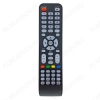 ПДУ для RUIMATECH RT LT-43T01R / AKAI LES-42X84WF LCDTV