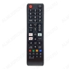 ПДУ для SAMSUNG BN59-01315B LCDTV