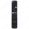 ПДУ для THOMSON RC311S LCDTV