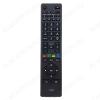 ПДУ для TOSHIBA CT-8509 LCDTV