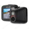 Видеорегистратор автомобильный C327 Full HD 1920*1080; 140°; ; ; 2