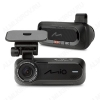 Видеорегистратор автомобильный J86  WiFi/GPS+ GPS информатор 2848 x 1600; 145°; ; Sony Starvis; 1.5