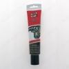 Смазка для электроинструмента 010487(EL-0,1) AEZ
