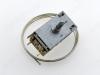 Термостат для духовки 0-300 С универсальный    (100363) Шток 26 мм; Капиляр 1 м