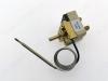 Термостат для духовки 50-320 С универсальный   (100367)
