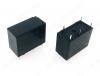 Реле TRJ-5VDC-SA-CD   Тип 05.1 5VDC 1C(SPDT) 3A 20.5*10.6*15.3mm