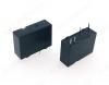 Реле FTR-F3AA012E   Тип 22.5 12VDC 1A(SPNO) 3A 20.3*7*15mm (2.7_8.8_7mm расстояние между выводами))