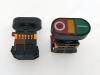 Выключатель для сверлильного станка/компрессора (131D)
