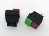 Выключатель для сверлильного станка/компрессора (131G)