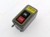 Выключатель для сверлильного станка/компрессора (131I) 1.5 кВт