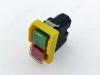 Выключатель для сверлильного станка/компрессора (131M)