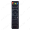 ПДУ для SELENGA HD930D / D-COLOR DC1502HD DVB-T2