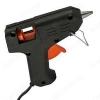 Пистолет для термоклея (d=7мм) 10W