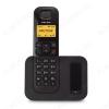Радиотелефон TX-D6605A, черный