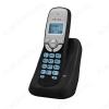 Радиотелефон TX-D6905A, черный