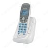 Радиотелефон TX-D6905A, белый
