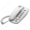 Телефон TX-238 белый