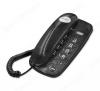 Телефон TX-238 черный