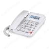 Телефон TX-250 белый