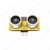 Датчик ультразвуковой US-026
