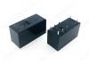 Реле HF115F/012-2Z4B   Тип 10 12VDC 2C(DPDT) 8A 29*12.7*15.7mm
