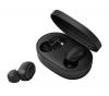 Наушники беспроводные Xiaomi Mi True Wireless Earbuds Basic 2 (BHR4272GL), черный