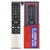 ПДУ для LG/GS MR700i (AN-MR700) LCDTV