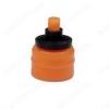 Клапан подачи воды 0,5 л/мин (оранжевый) VAL912UN