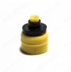 Клапан подачи воды 2,5 л/мин (коричневый) VAL911UN
