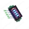 Модуль индикатор заряда Li-ion 3S 11,1 В; 31*20*7 мм