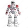 Интерактивный робот ПУЛЬТОВОД на р/у (ZYA-A2746)