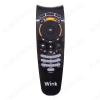 ПДУ для РОСТЕЛЕКОМ Wink+ STB122A Android IP-TV