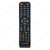 ПДУ для POLARLINE 2200-EDR0POLR (VAR1) LCDTV ориг.