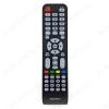 ПДУ для VEKTA XK237B-2 (LD-32SR4219BT) LCDTV