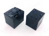 Реле NT90T-N-C-S-DC12V-C-B-0.9   Тип 27.1 12VDC 1С(SPDT) 40A 32.4*27.5*28mm; силовые выводы сверху.