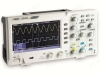 Осциллограф SDS1022 цифровой, 20MHz, 2-канальный, цветной ЖК-дисплей