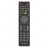 ПДУ УНИВЕРСАЛ DVB-T2+3 ver.2020 (для цифр.ресиверов разных моделей) (корпус NEW)