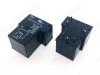 Реле TR90-24VDC-SC-C-R   Тип 27 24VDC 1C(SPDT) 30A 32.3*27.5*20.4mm