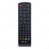 ПДУ для BARTON (для ресивера TA-561) DVB-T2