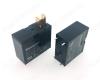 Реле ALE14B12   Тип 10.5 12VDC 1A(SPNO) 16A 28.6*12.4*24.9(33.4)mm; силовые выводы сверху