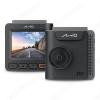 Видеорегистратор автомобильный V21 Full HD 1920*1080; 135°; ; ; 2