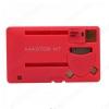 KIT портатативное Зарядное устройство  + флешка 8 Гб MT1099 Rose