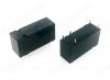 Реле G6RN-1 5VDC   Тип 11*3.2 5VDC 1C(SPDT) 8A 28.8*10.5*15.3mm; шаг 3.2mm