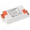 Драйвер светодиодный ARJ-KE40300A (023443)  12W 300mA Uвх.=220VAC; Uвых.=30-40VDC