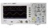 Осциллограф SDS1102 цифровой, 100MHz, 2-канальный, цветной ЖК-дисплей