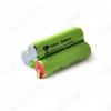 Аккумулятор для машинки Moser 1871-7590 3*1800мАч, 3.6В. Ni-Mh